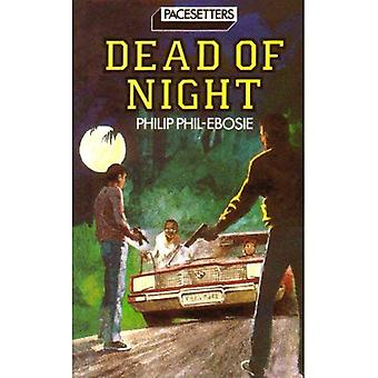 Dead of Night (Pacesetters)