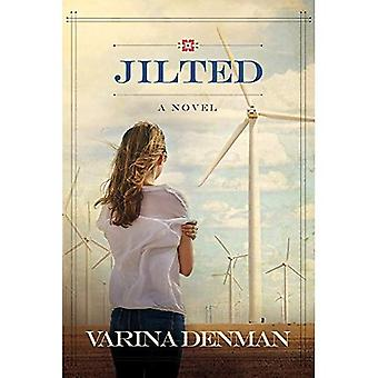 Jilted (Mended Hearts)