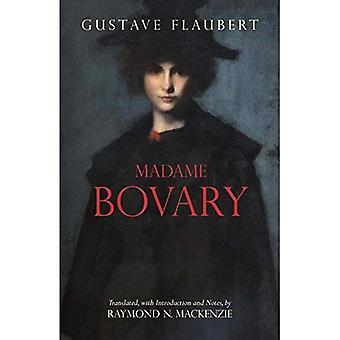 Madame Bovary: Provinzielle Leben