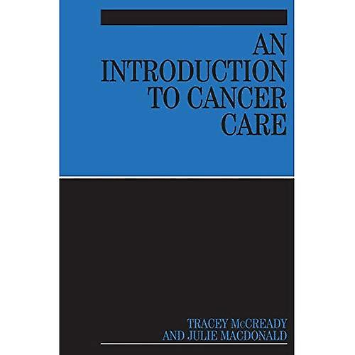 An Introduction to Cancer voituree