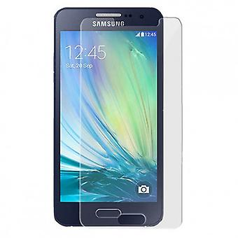 Tempered glass screen protector Samsung Galaxy A5 2015 (sm-a500f)