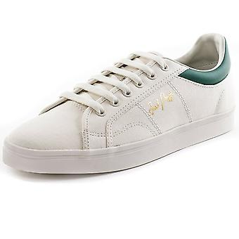 Fred Perry Men's Sidespin Canvas Trainers B8244-254