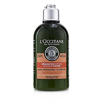 L'Occitane Aromachologie Intensive Repair Conditioner (Damaged Hair) 250ml/8.4oz