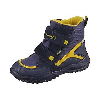 Superfit Glacier 50923581   infants shoes