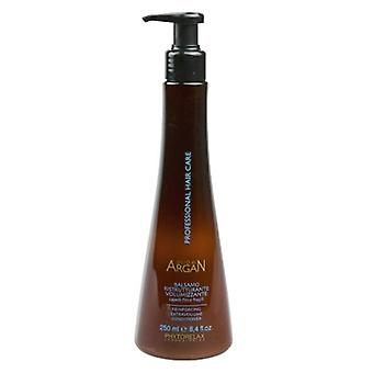 Phytorelax Olio di argan reinforcing extra volume conditioner 250ml