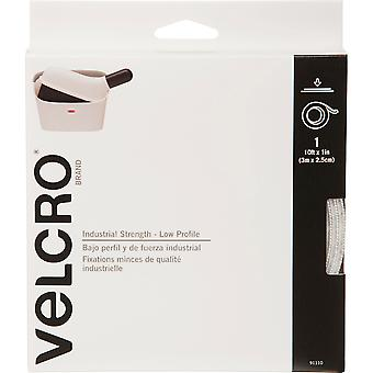 VELCRO(R) Brand Industrial Strength Low Profile Tape 1