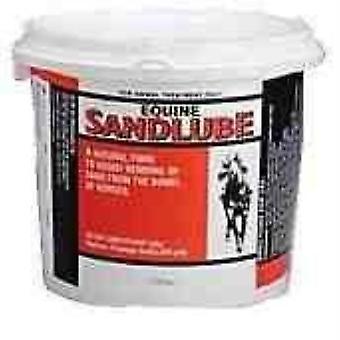 Sandlube koni 2,5 kg