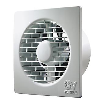 FILO MF 90 fan series for small rooms to 65 m³/h with and without timer