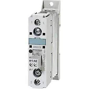 SSC 1 pc(s) 3RF2320-1AA22 Siemens Current load: 20 A Switching voltage (max.): 230 Vac