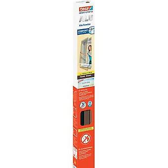 Tesa® Insect Stop Alu Frames Comfort For Windows 1,2 x 1,5 M