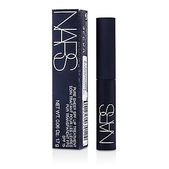 NARS Pure Sheer SPF 15 Lip Treatment - Bianca 1.7g/0.06oz