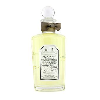 De Penhaligon Blenheim Bouquet Agua de Colonia Splash 200ml/6.7oz