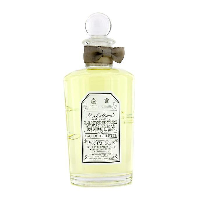 Blenheim Bouquet Eau De Toilette Splash de Penhaligon 200ml / 6,7 oz