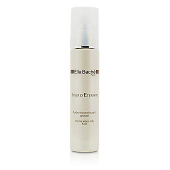 Ella Bache Eternal Repair Day Fluid (Unboxed) 50ml/1.69oz