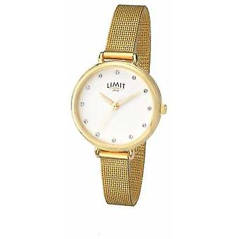 Limit Womans Limit 6222 Watch