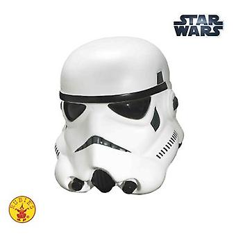 Rubie's Stormtrooper Helmet Collection