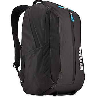 Thule Crossover 25L Backpack - Black