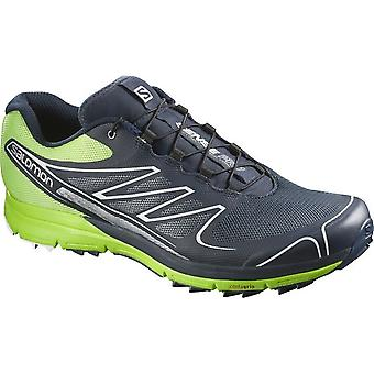 Salomon Sense Pro 375985 running all year men shoes
