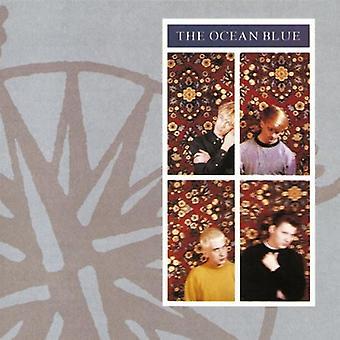 Ocean Blue - Ocean Blue [CD] USA import