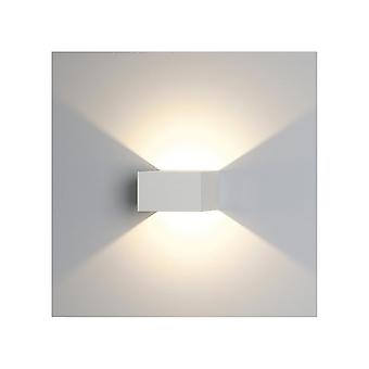 Ansell Facet LED 4W LED White