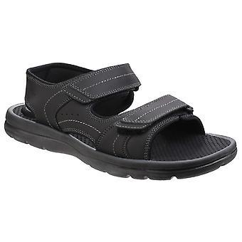 Rockport Get Your Kicks - D-Ring Plain Toe