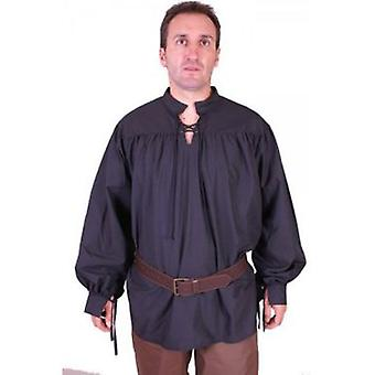Medieval Factory Camisa Medieval Elric (Costumes)
