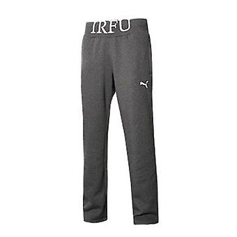 Puma Ireland Supporter Track Pants [grey]