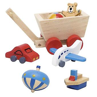 Goki Accessories Childrens room