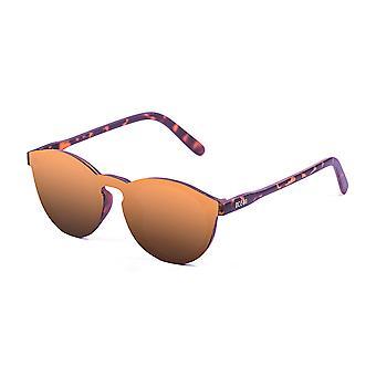 Ocean accessories Sunglasses MILAN