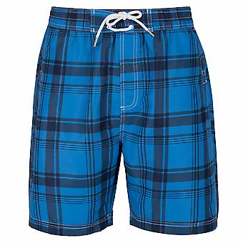 Regatta Great Outdoors Mens Hadden Board Shorts