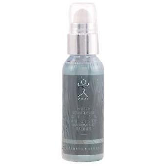Vous Grise 50 Ml Huile Somptueuse (Cosmetics , Body  , Facial , Moisturizers)