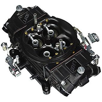 Quick Fuel BDQ-750 Black Diamond SS-Series 750CFM Carburetor