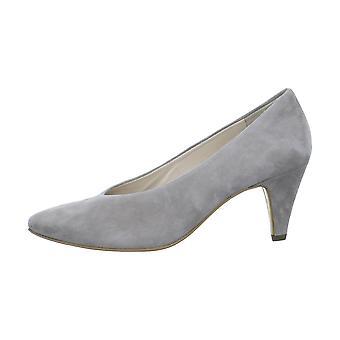 Paul Green 3620032 universal kvinder sko