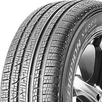 Helårsdäck Pirelli Scorpion Verde All-Season ( 235/55 R19 105V XL  )