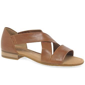 Gabor Sweetly Womens Casual Sandals