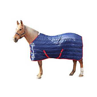 Whitaker Thomas 250g Stable Rug