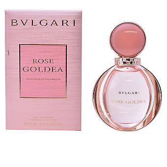 Bvlgari Rose Goldea Edp Spray 90 Ml til kvinder