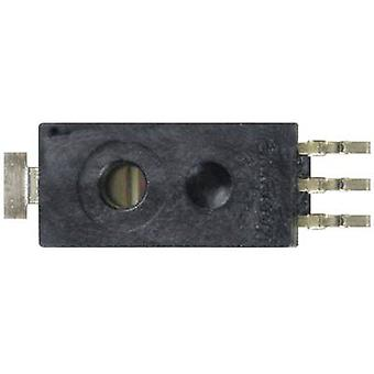 Moisture sensor 1 pc(s) HIH-5030-001 Honeywell Reading rang