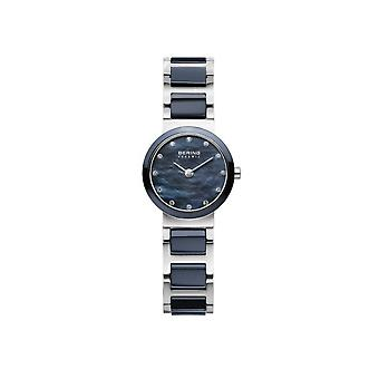 Bering ladies watch ceramic collection 10725-787