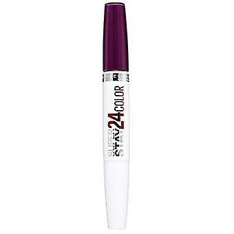 Maybelline Superstay Impact 363 (Make-up , Lippen , Lipgloss)