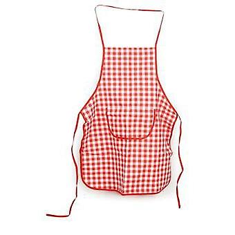 Egmont Toys Apron, Red Hat and Mitten