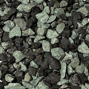 Ica Activated Carbon + Ica Zeolite 200Gr