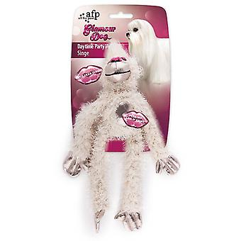 AFP Glamour Dog Peluche Champaña (Dogs , Toys & Sport , Stuffed Toys)