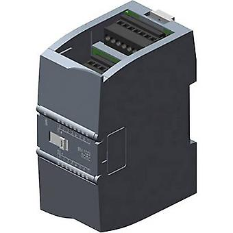 Módulo adicional PLC Siemens SM 1223 6ES7223-1BH32-0XB0