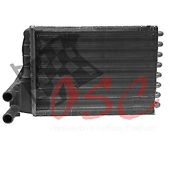 OSC Cooling Products 98013 New Heater Core