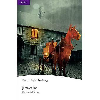 Level 5 - Jamaica Inn (2nd Revised Edition) von Daphne Du Maurier - 978