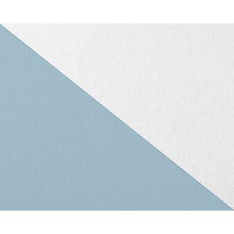 Paintable wallpaper EDEM 83104BR70