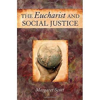 L'Eucharistie et la Justice sociale