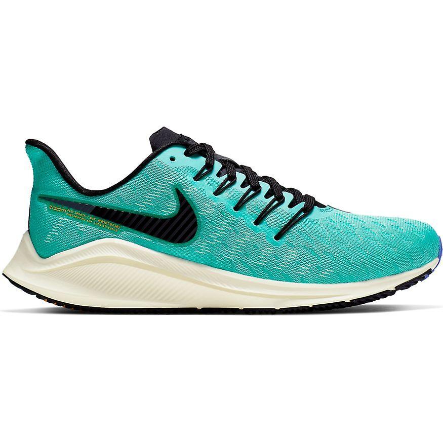 Nike Air   Zoom Vomero 14 femmes Running chaussures