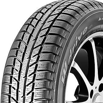 Winter tyres Yokohama W.drive (V903) ( 175/70 R14 84T )